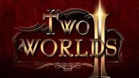 Купить Two Worlds II HD