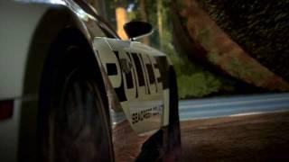 Купить Need for Speed: Hot Pursuit