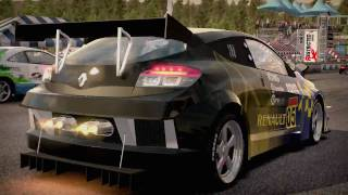 Купить Need for Speed: Shift