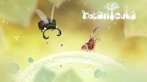 Купить Botanicula
