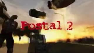 Купить Postal 2
