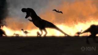 Купить Dino D-Day