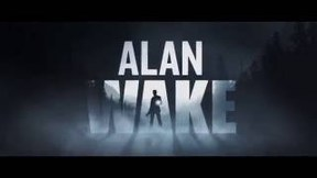 Купить Alan Wake Franchise