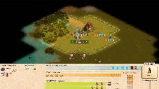 Купить Sid Meier's Civilization III Complete