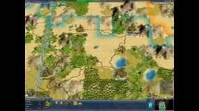Купить Sid Meier's Civilization IV