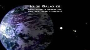Купить Star Ruler