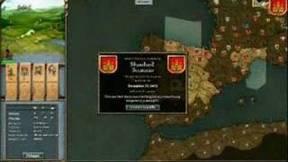 Купить Crusader Kings Complete
