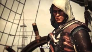 Купить Assassin's Creed IV Black Flag - Special Edition
