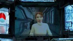 Купить Half-Life 2: Episode One