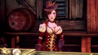 Купить Borderlands 2: Tiny Tina's Assault on Dragon Keep