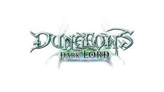 Купить Dungeons: The Dark Lord