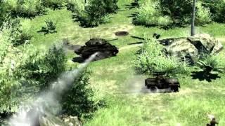 Купить Men of War: Vietnam