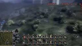 Купить Real Warfare 2: Northern Crusades