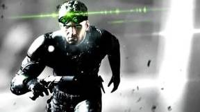 Купить Tom Clancy's Splinter Cell: Blacklist - High Power Pack