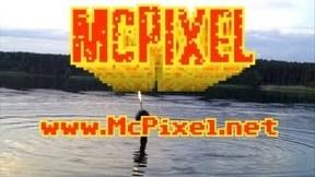 Купить McPixel
