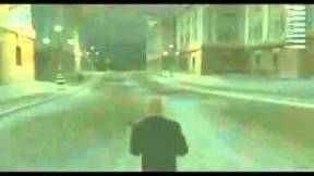 Купить Hitman 2: Silent Assassin