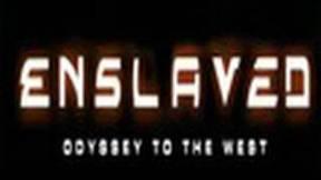 Купить ENSLAVED: Odyssey to the West Premium Edition