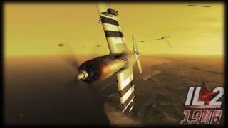 Купить IL-2 Sturmovik: 1946