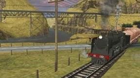 Купить Trainz: Murchison 2