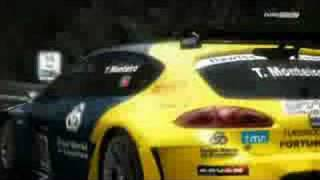 Купить GTR Evolution Expansion Pack for RACE 07