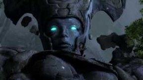 Купить Castlevania: Lords of Shadow - Ultimate Edition