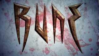 Купить Rune Classic