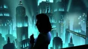 Купить Bioshock Infinite: Burial at Sea - Episode 1