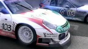 Купить GTR 2 FIA GT Racing Game