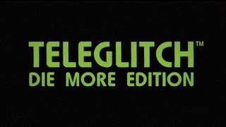 Купить Teleglitch: Die More Edition