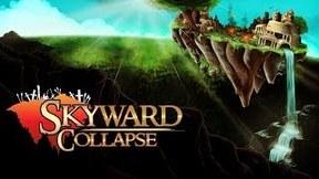 Купить Skyward Collapse