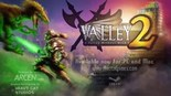 Купить A Valley Without Wind 1 and 2 Dual Pack