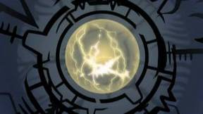 Купить Insanely Twisted Shadow Planet