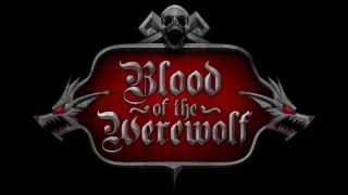 Купить Blood of the Werewolf