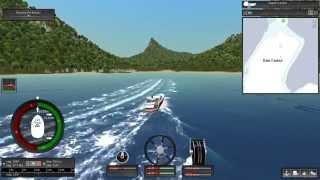Купить Ship Simulator Extremes