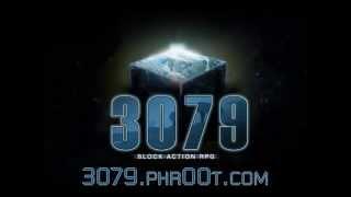 Купить 3079 -- Block Action RPG