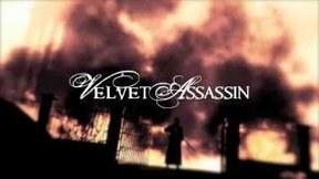 Купить Velvet Assassin