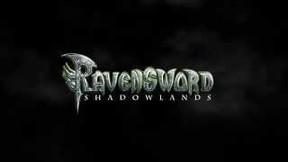 Купить Ravensword: Shadowlands
