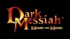Купить Dark Messiah of Might & Magic