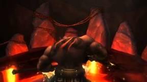 Купить World of Warcraft: Warlords of Draenor + 90 LVL