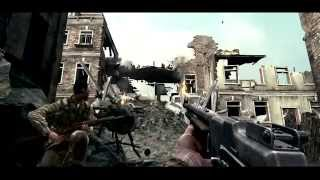 Купить Medal of Honor: Airborne