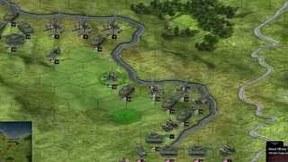 Купить Tank Operations - European Campaign