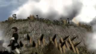 Купить Cossacks: European Wars