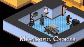 Купить Postmortem: One Must Die (Extended Cut)