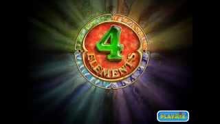 Купить 4 Elements