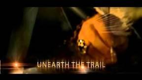 Купить Unearthed: Trail of Ibn Battuta - Episode 1