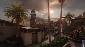 Купить Call of Duty: Ghosts - Onslaught (DLC 1)