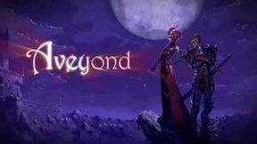Купить Aveyond: Lord of Twilight