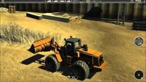 Купить Mining & Tunneling Simulator
