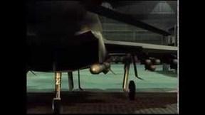 Купить Eurofighter Typhoon