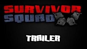 Купить Survivor Squad